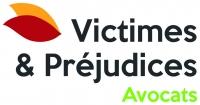 Victimes et Prejudices Avocats -  annonces