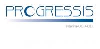 32_logo_prog_20141493129827.jpg
