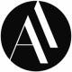 ALVAREZ & ARLABOSSE -  annonces