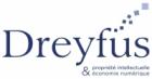 Dreyfus & associés -  annonces