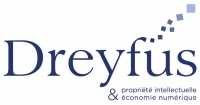 2897_logo_dreyfus_fr_571363598150.jpg