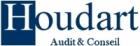 HOUDART AUDIT & CONSEIL -  annonces