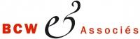 3351_logo_bcw1382455347.jpg
