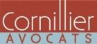 CORNILLIER Avocats -  annonces