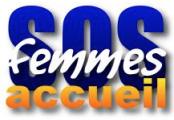 SOS FEMMES ACCUEIL -  annonces