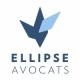ELLIPSE AVOCATS PARIS -  annonces
