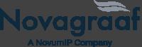 11568_novagraaf_logo_endorsement_rgb1602509250.png