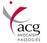 7173_logo_acg1590391493.png