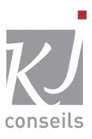 KJ CONSEILS -  annonces