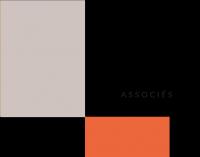 Cabinet JR ASSOCIES -  annonces