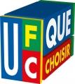 UFC-QUE CHOISIR -  annonces