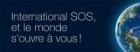 International SOS -  annonces