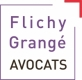 FLICHY GRANG� AVOCATS -  annonces