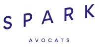 SPARK AVOCATS -  annonces
