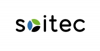 SOITEC -  annonces