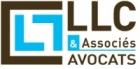 LLC ET ASSOCIES AVOCATS -  annonces