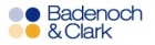 BADENOCH & CLARK -  annonces