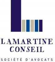 4399_logo_lamartine_a41580486108.jpg