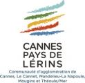Communaute d'Agglomeration Cannes Pays de Lerins -  annonces