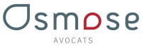 24987_osmose_logo1429718967.jpg