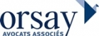 ORSAY AVOCATS ASSOCIES -  annonces