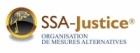 SSA JUSTICE -  annonces