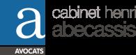 7241_cabinet_henri_abecassis_logo1406129796.png