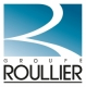 Groupe Roullier -  annonces