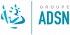 Groupe ADSN -  annonces