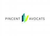 30126_logo_pincent_avocats_a41631123721.jpg