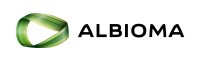 ALBIOMA Holding -  annonces