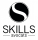 SKILLS AVOCATS -  annonces