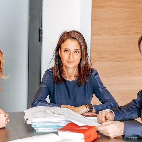 La Reforme Du Divorce Concernant Les Amiables Et Contentieuses Un An Apres Par Cedrine Raybaud Avocat