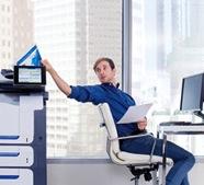 comment devenir un avocat digital. Black Bedroom Furniture Sets. Home Design Ideas