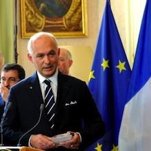 Les Moyens De Cassation En Matière Fiscale Par Pierre Masquart Et