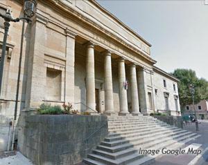 Barreau ordre des avocats de chalon sur sa ne 71 - Chambre des commerces chalon sur saone ...