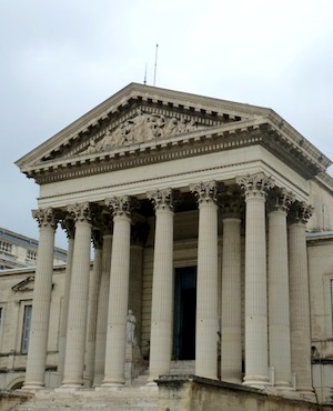 barreau ordre des avocats de montpellier 34. Black Bedroom Furniture Sets. Home Design Ideas