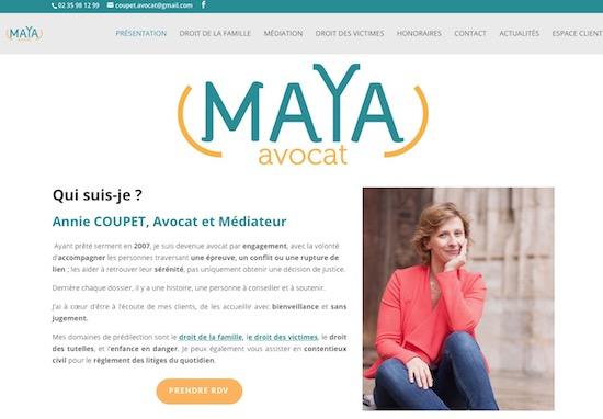Consultation gratuite d'un avocat à Lyon | Barreau de Lyon